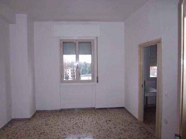 Appartamento in vendita a Cremona, 3 locali, prezzo € 98.000 | Cambio Casa.it
