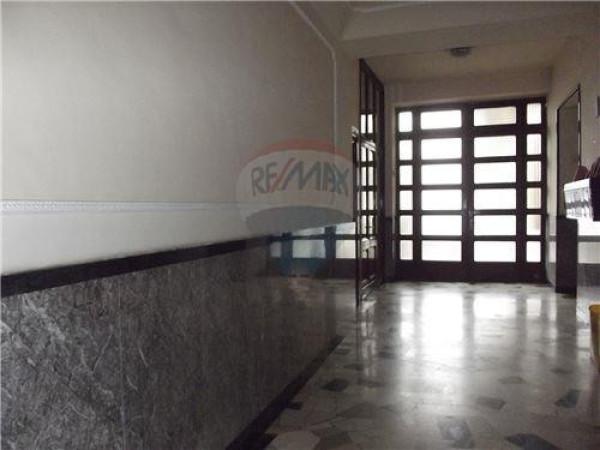 Bilocale Torino Piazza Francesco Crispi 3