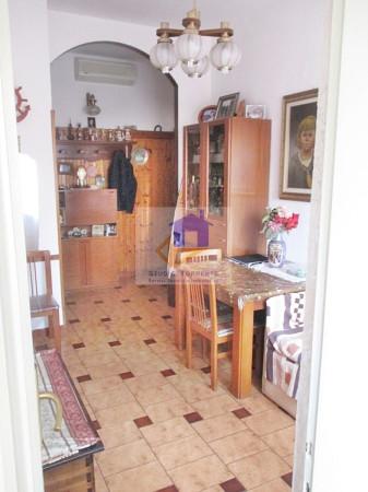 Bilocale Cormano Via Acquati 8