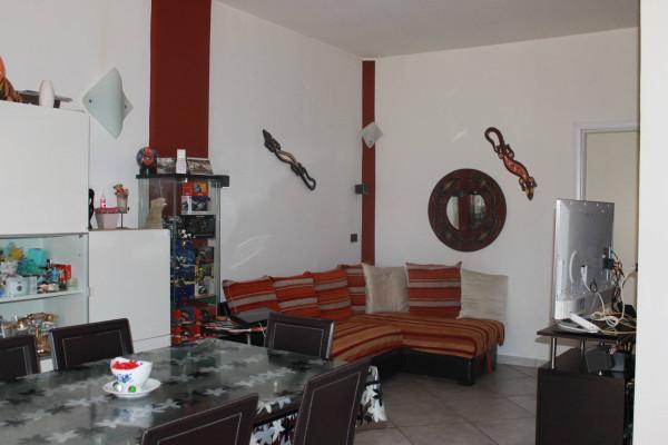 Bilocale Nichelino Via Cagliari 2