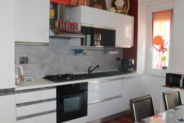 Bilocale Nichelino Via Cagliari 3