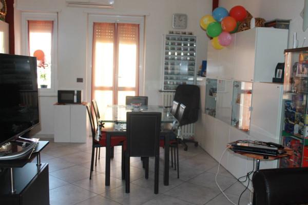 Bilocale Nichelino Via Cagliari 5
