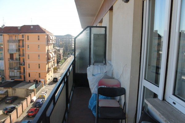 Bilocale Nichelino Via Cagliari 7