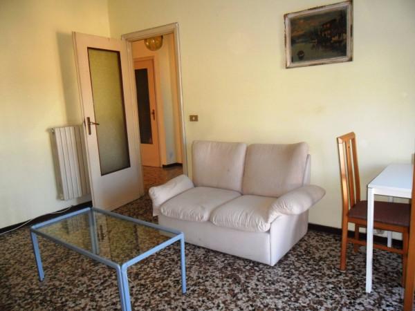 Bilocale Trino Via Duca D'aosta 7