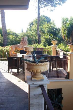 Villa in vendita a Santa Marinella, 6 locali, prezzo € 640.000 | Cambio Casa.it