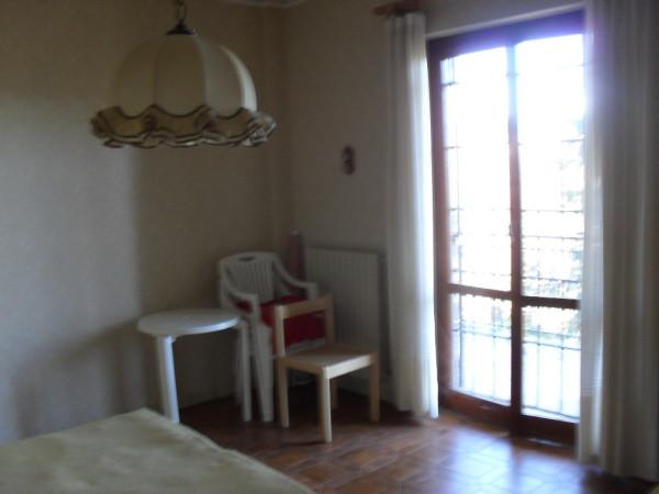 Bilocale Vicoforte Via Trombetta 2