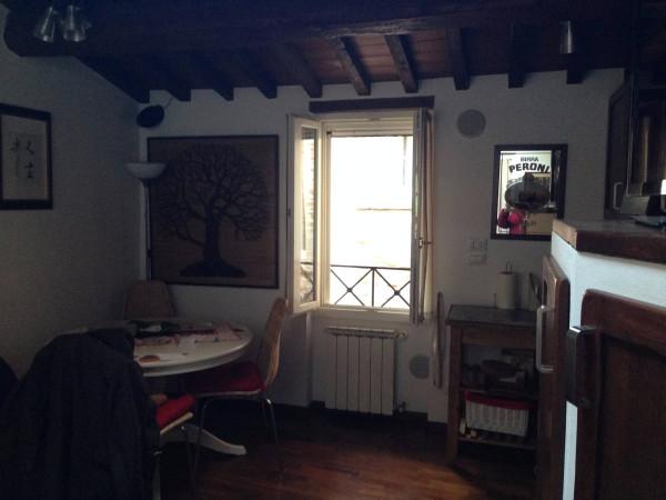 Bilocale Perugia Via Della Madonna 10