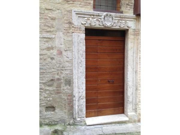 Bilocale Perugia Via Della Madonna 2