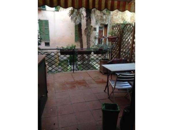 Bilocale Perugia Via Della Madonna 7