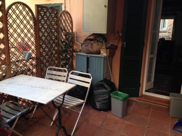 Bilocale Perugia Via Della Madonna 8