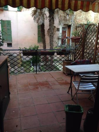 Bilocale Perugia Via Della Madonna 9