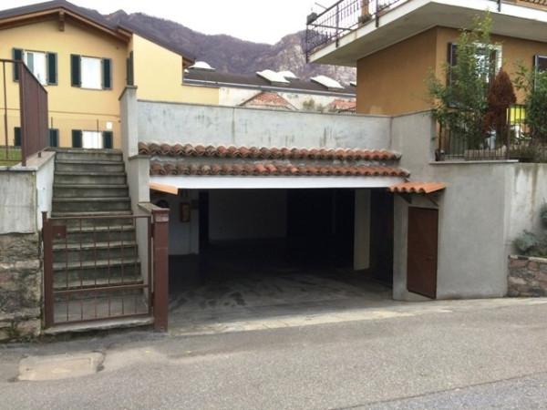 Bilocale Baveno Via Brera 3