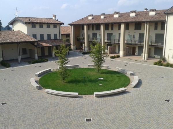 Bilocale Piacenza Strada Della Viggioletta 10