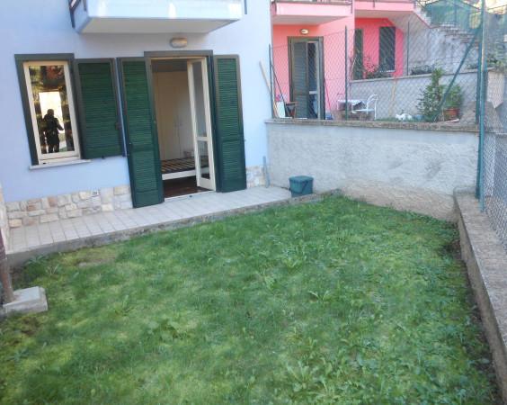 Appartamento in vendita a Gazzaniga, 2 locali, prezzo € 79.000 | Cambio Casa.it