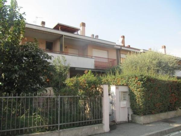 Appartamento in vendita a Vignate, 4 locali, prezzo € 280.000 | CambioCasa.it