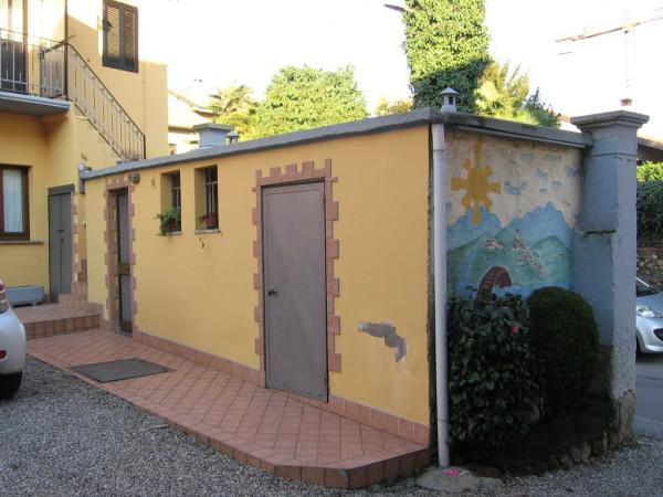 Bilocale Casorate Sempione Via Milano 3