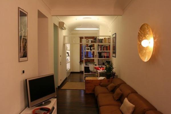 Appartamento in vendita a Torino, 4 locali, zona Zona: 5 . Collina, Precollina, prezzo € 295.000 | Cambiocasa.it