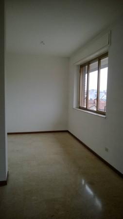 Appartamento in affitto a Busto Arsizio, 3 locali, prezzo € 690 | Cambio Casa.it