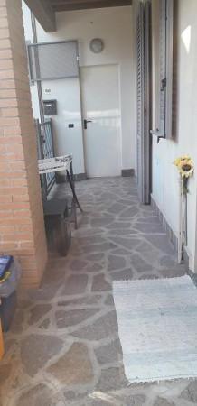Bilocale Verderio Via Dei Tre Re 2