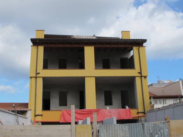 Palazzo / Stabile in vendita a Palermo, 3 locali, prezzo € 125.000   Cambio Casa.it
