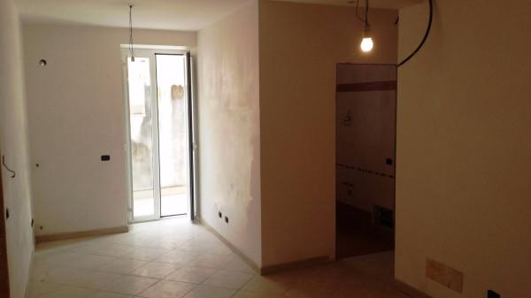 Appartamento in vendita a Formia, 3 locali, prezzo € 230.000 | Cambio Casa.it