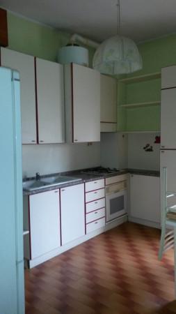 Appartamento in Vendita a Madignano