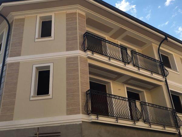 Appartamento in vendita a Barzanò, 3 locali, Trattative riservate | Cambio Casa.it