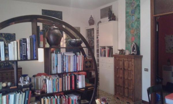 Appartamento in vendita a Brescia, 3 locali, prezzo € 155.000 | Cambio Casa.it
