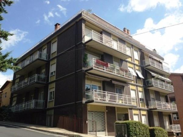 Appartamento in Vendita a Perugia Centro: 3 locali, 180 mq