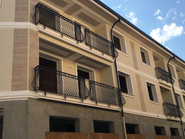 Appartamento in vendita a Barzanò, 3 locali, prezzo € 270.000 | Cambio Casa.it