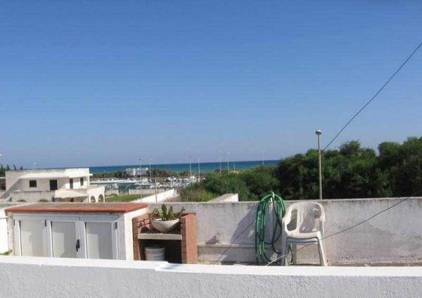 Bilocale Lecce Via Flavio Gioia, 73100-lecce Le 4