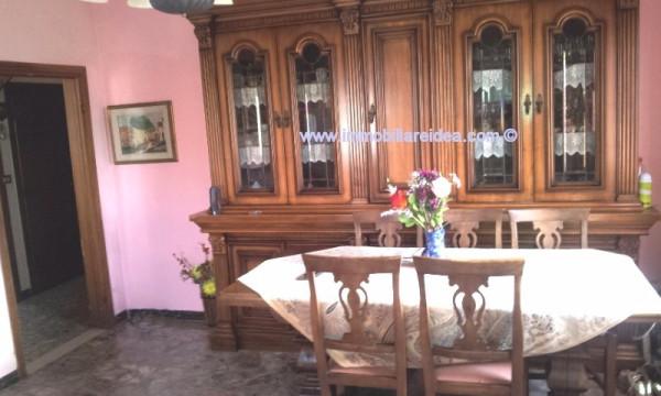 Appartamento in Vendita a Rosignano Marittimo Periferia: 4 locali, 80 mq