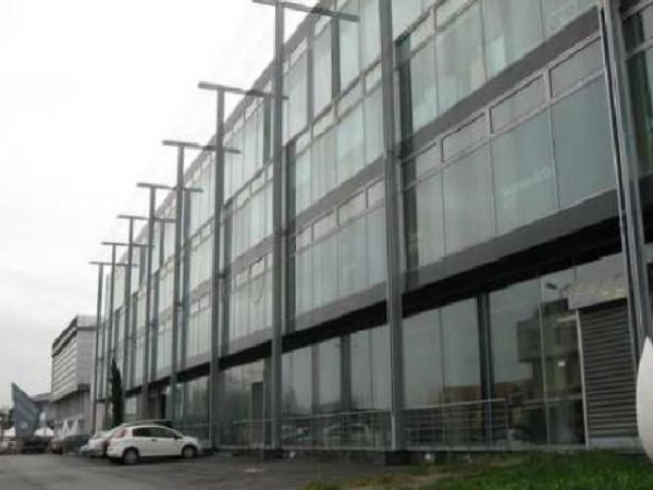 Ufficio / Studio in vendita a Rosta, 6 locali, prezzo € 300.000 | Cambio Casa.it