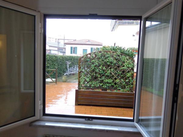 Bilocale La Spezia  3