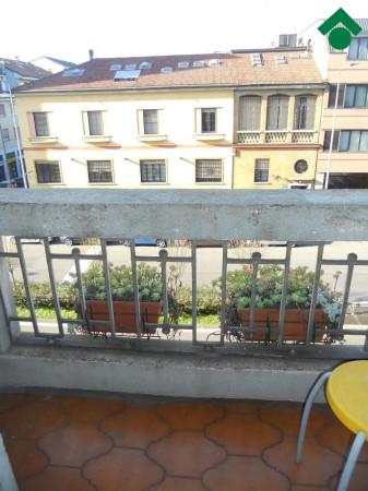 Bilocale Milano Viale Monza, 110 13
