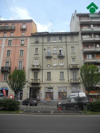 Bilocale Milano Viale Monza, 110 3
