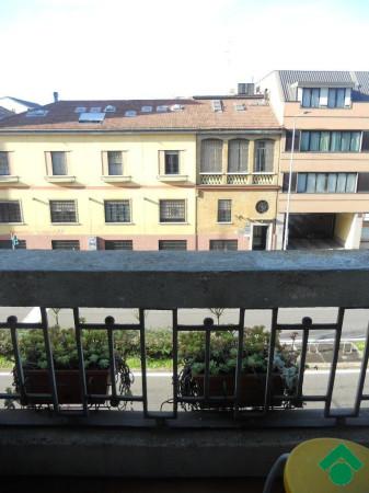 Bilocale Milano Viale Monza, 110 4