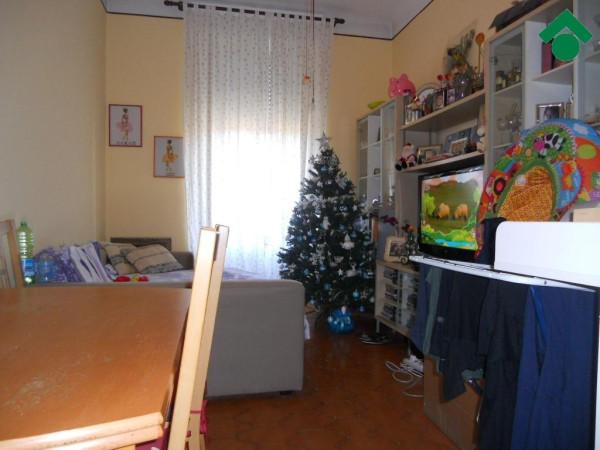 Bilocale Milano Viale Monza, 110 5