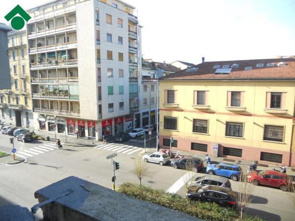Bilocale Milano Viale Monza, 110 7