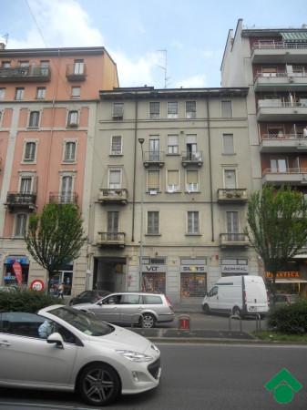 Bilocale Milano Viale Monza, 110 9