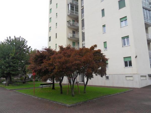 Appartamento in vendita a Valdengo, 4 locali, prezzo € 49.000 | Cambio Casa.it