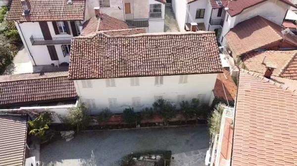 Rustico / Casale in vendita a Bra, 3 locali, prezzo € 235.000 | Cambio Casa.it