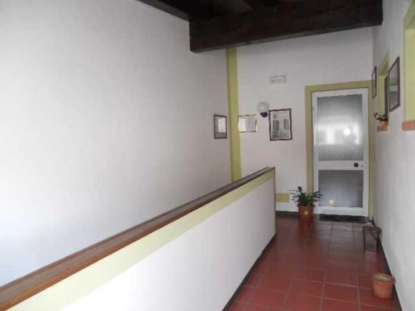 Bilocale Ponte di Piave Via Chiesa 1