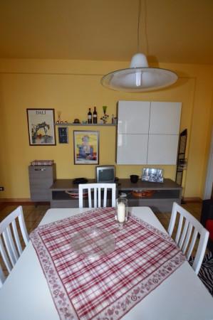 Bilocale Montecatini Terme Via Del Salsero 13