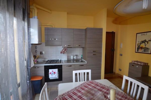 Bilocale Montecatini Terme Via Del Salsero 3