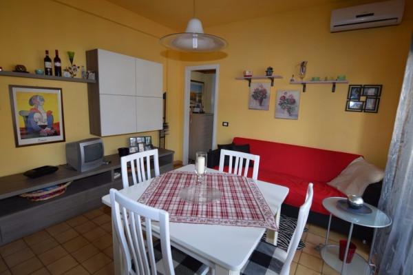 Bilocale Montecatini Terme Via Del Salsero 4