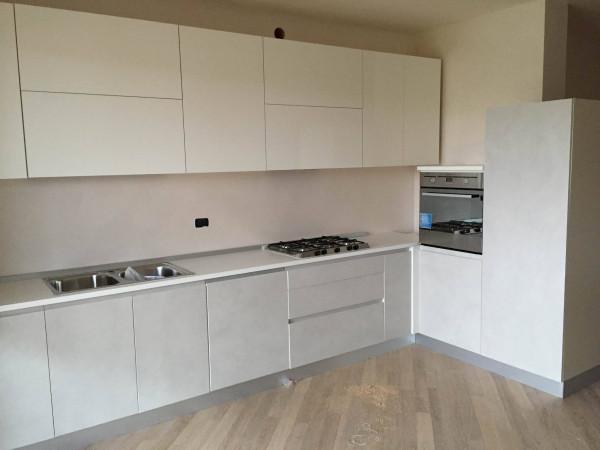 Appartamento in vendita a Montirone, 3 locali, prezzo € 149.000 | Cambio Casa.it