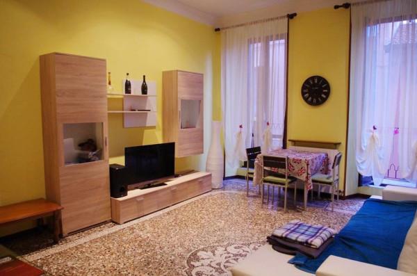 Bilocale Verbania Via Antonio Baiettini 5