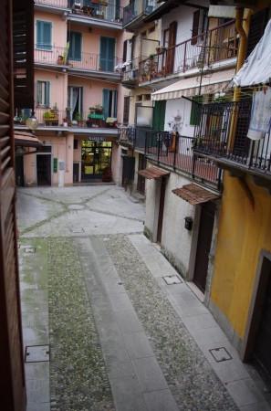 Bilocale Verbania Via Antonio Baiettini 7