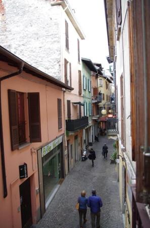 Bilocale Verbania Via Antonio Baiettini 8